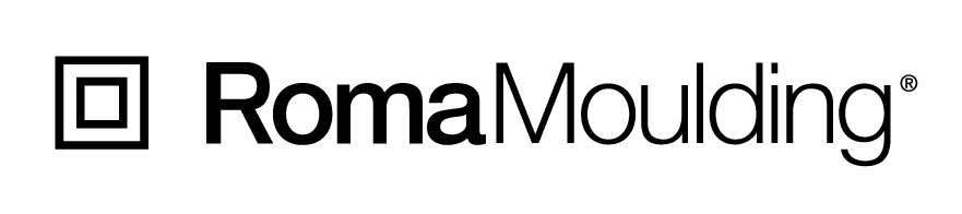 roma-moulding-logo