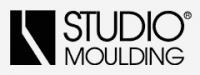 studiomoulding_logo-200x75