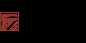 fotiou logo - transparent